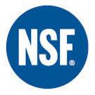 nsf_cert_logo