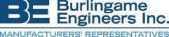 Burlingame Engineers, Inc.