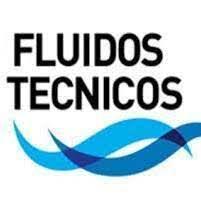 Fluidos Tecnicos, S.A.