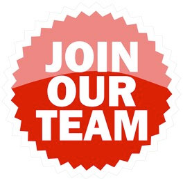 Join Our Team Griffco Valve Job Openings