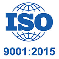 ISO-Logo-200