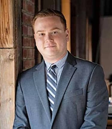 Griffco Valve Appoints Craig Wolsten Eastern Regional Sales Manager